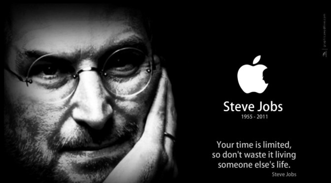 fantastic-steve-jobs-wallpaper